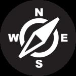 orientation-icon